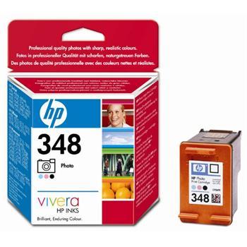 HP C9369E; C9369EE
