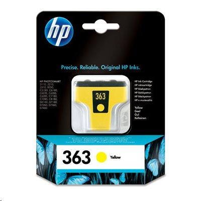 HP C8773E; C8773EE#BA3