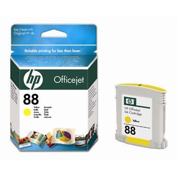 HP C9388A; C9388AE