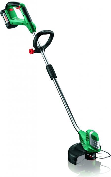 Bosch ART 30-36 L; 0600878N00