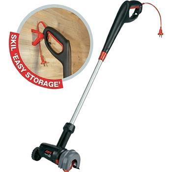 Skil 0700AA - Elektrický odstraňovač plevele
