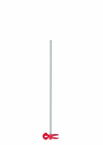 Skil L60R - Metla na tekuté materiály; 2610Z04770