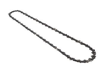 Skil - Řetěz do řetězové pily 0780