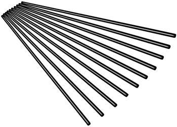 Skil - HDPE svařovací drát E3 300 (100 g)