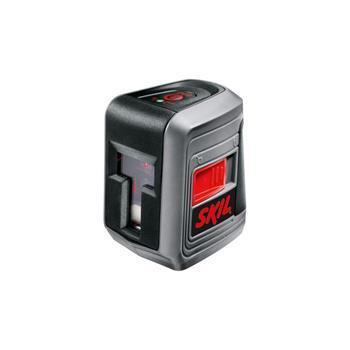 Skil LL0511AA - Křížový laser