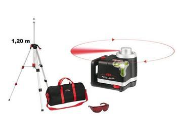 Skil 0560AC - Rotační laser
