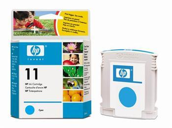 HP C4836A; C4836A