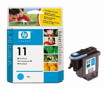 HP C4811A; C4811A
