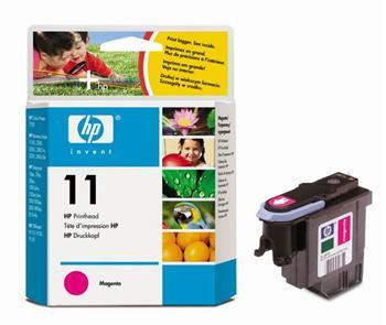 HP C4812A; C4812A