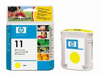 HP C4838A; C4838A