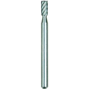 Dremel - Fréza na měkké materiály 3,2 mm; 26150194JA