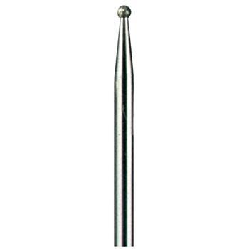 Dremel - Fréza diamantová 2,0 mm; 26157103JA