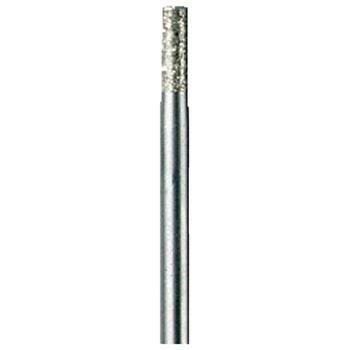 Dremel - Fréza diamantová 2,4 mm; 26157122JA