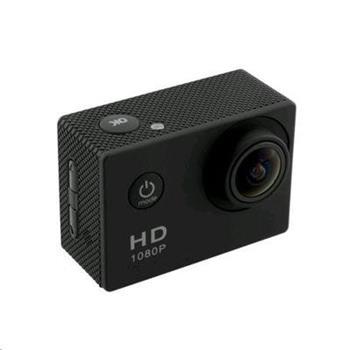 SJCAM SJ4000 sportovní kamera černá; SJCAM_SJ4000_Black