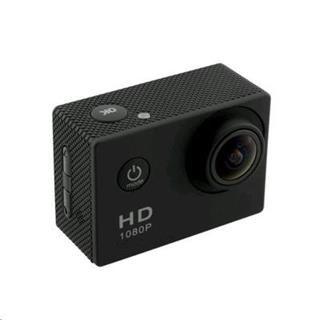 SJCAM SJ5000 sportovní kamera, černá