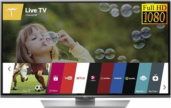 LG LED LCD TV 49; 49LF632V.AEE