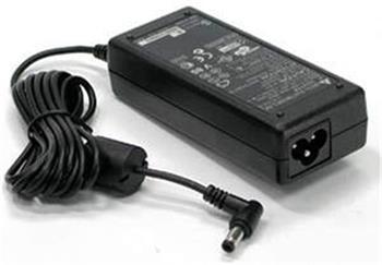 Asus orig. adaptér 180W pro notebooky; 90XB00EN-MPW000