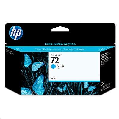 HP C9371A; C9371A