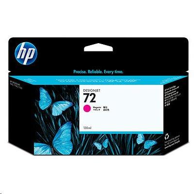 HP C9372A; C9372A