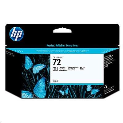 HP C9370A; C9370A
