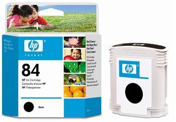 HP C5016A; C5016A