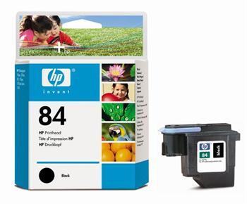 HP C5019A; C5019A