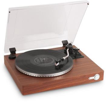 Bigben TD110 gramofon; 8btd110