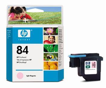 HP C5021A; C5021A