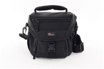 Lowepro Nova 140 AW (black); E61PLW35244