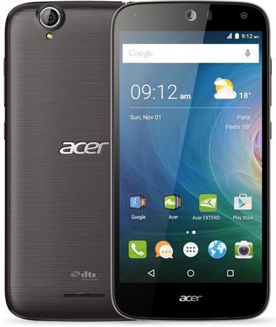 Acer Z630 LTE (HM.HQEEU.001)