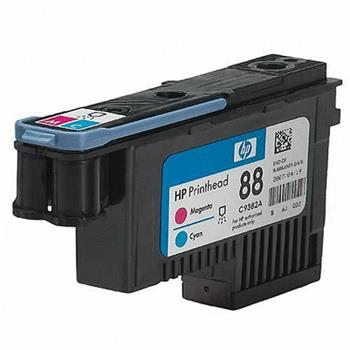 HP C9382A; C9382A