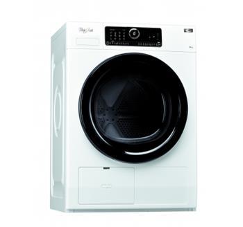 Whirlpool HSCX 90430 ; HSCX 90430