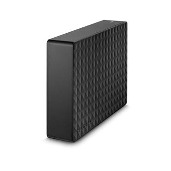 Seagate Expansion Desktop (STEB3000200); STEB3000200