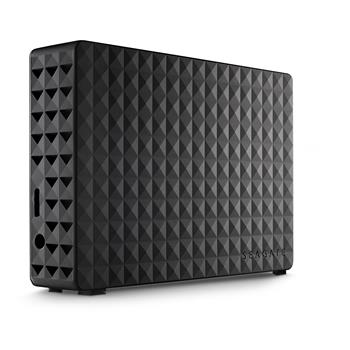 Seagate Expansion Desktop (STEB4000200); STEB4000200