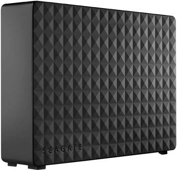 Seagate Expansion Desktop (STEB5000200); STEB5000200