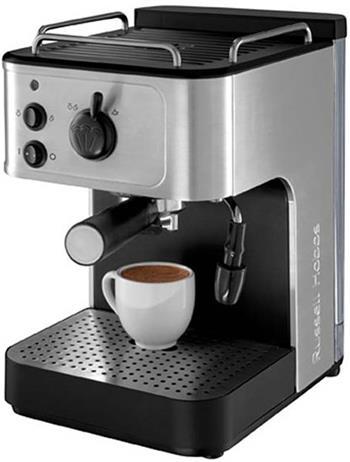 Russell Hobbs 18623-56 - Allure Espresso Kávovar 18623-56