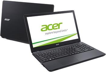 Acer Extensa 2511; NX.EF7EC.006