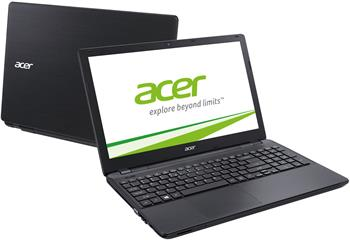 Acer Extensa 2511; NX.EF7EC.004