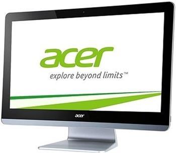 Acer Aspire ZC-700; DQ.SZAEC.003