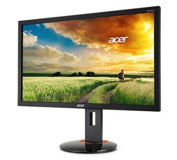 Acer LCD XB281HKbmiprz Predator; UM.PX1EE.001