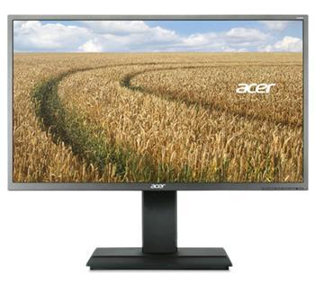 Acer LCD BX320HKymjdpphz