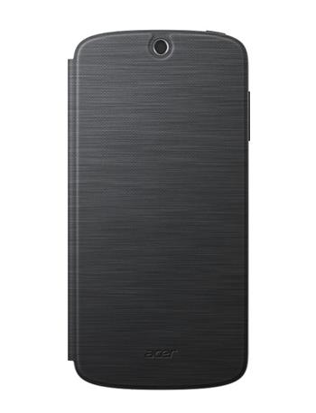 Acer Z630 LTE, Obal (HP.BAG11.028)