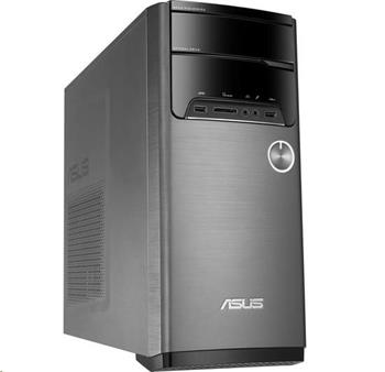 ASUS PC M32CD-CZ020T; 90PD01J5-M04840