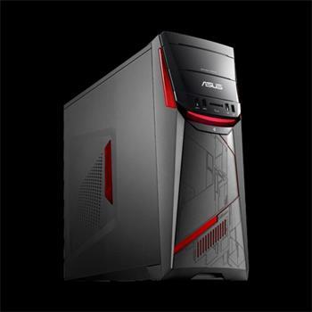 ASUS PC G11CB-CZ016T (90PD01G1-M02070)