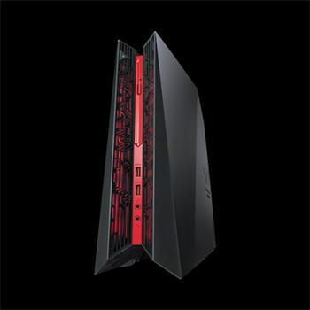 ASUS PC G20CB-CZ028T; 90PD01K1-M03590