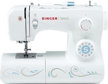 SINGER SMC 3323/00 - šicí stroj; SMC 3323/00