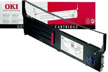 Páska do tiskárny ML4410