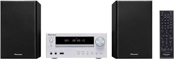 PIONEER X-HM15BT-S - high micro system; X-HM15BT-S