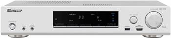 PIONEER VSX-S510-W - AV receiver