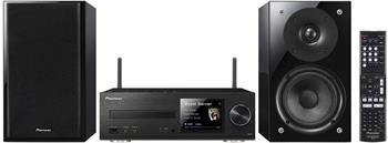 PIONEER X-HM82D-K - high micro system; X-HM82D-K